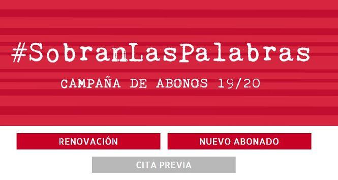 El Granada cierra la plataforma on line para nuevas altas