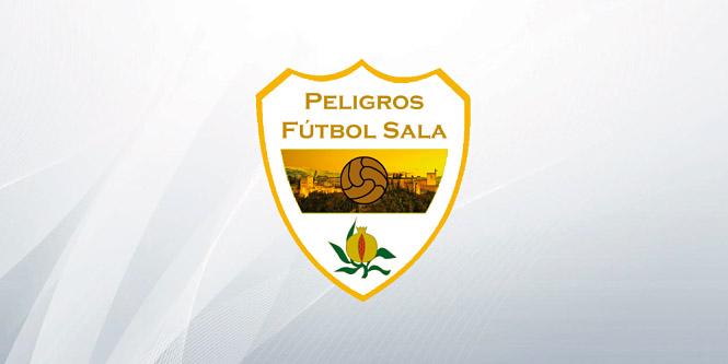El Sima Peligros jugará la Copa del Rey