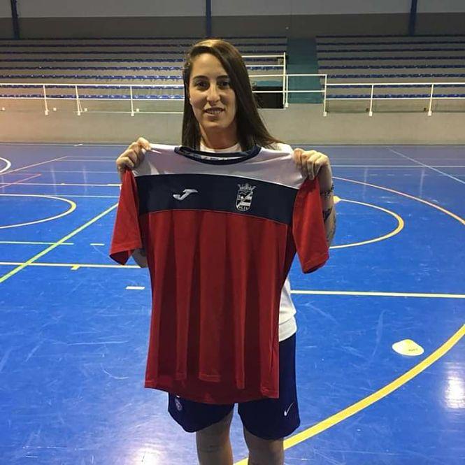El Albolote Futsal empieza a preparar la temporada 2019/20