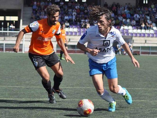 El Loja mezcla veteranía y juventud para la temporada 2019/20