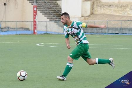 El Céltic CF juega su primer partido como local (ARCHIVO)