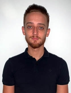 Fabian Leyva (GRJ)