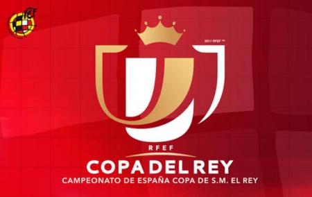 La nueva Copa del Rey presenta novedades en esta edición