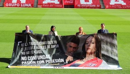Granada y subdelegación se unen para luchar contra la violencia de género (SUBDELEGACIÓN)