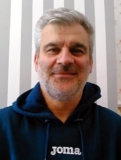 Jaime Lucena (GRJ)