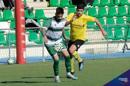 El Celtic no atraviesa su mejor momento (JOSÉ M. BALDOMERO / ARCHIVO)