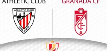 Athletic, rival en semifinales