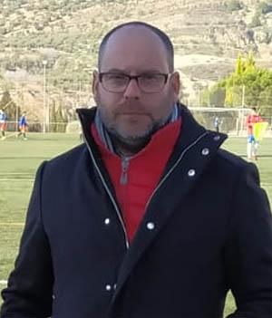 Jorge Gutiérrez (GRJ)