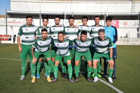 Once inicial del Céltic (CELTIC CF)